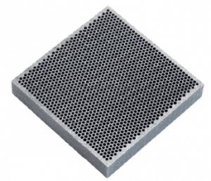 selective-laser-melting-06-10-15