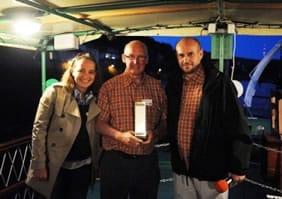 siemens-award-17-08-10