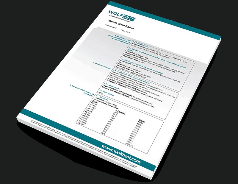 download Praktische Regeltechnik: Anwendungsorientierte Einführung für Maschinenbauer und Elektrotechniker